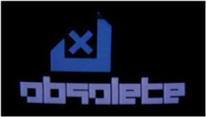obsolete2