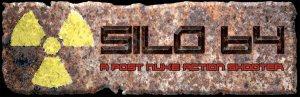 silo_banner