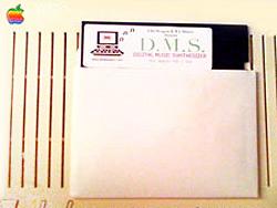 DMS_1