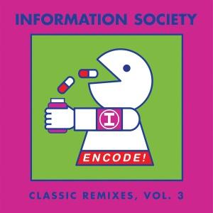 insoc remixes v3